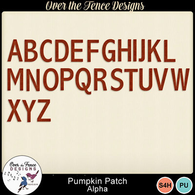 Pumpkinpatch_al