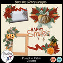 Pumpkinpatch_cl_small