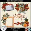 Pumpkinpatch_cl_small