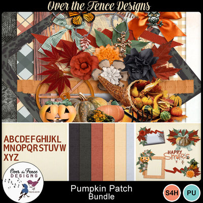 Pumpkinpatch__bundle