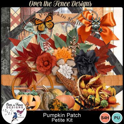 Pumpkinpatch_mkall