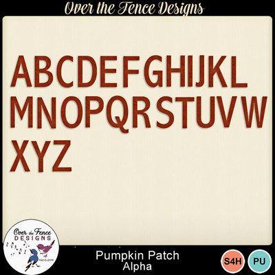 Pumpkinpatch_al