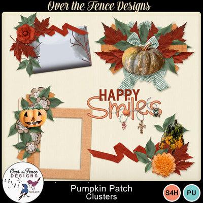 Pumpkinpatch_cl