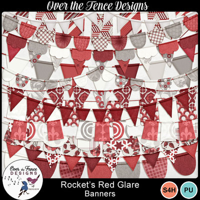 Rocketsredglare_banners-600