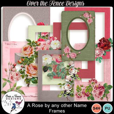 Rosebyanyothername_frames-600