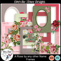 Rosebyanyothername_frames-600_small