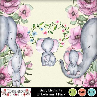 Baby_elephant1