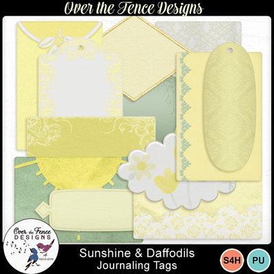 Sunshinedaffodils_jtags-600