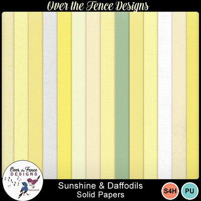 Sunshinedaffodils_cs-600