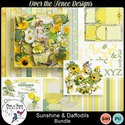 Sunshinedaffodils__bundle-600_small