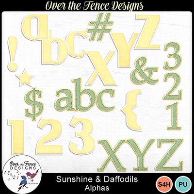 Sunshinedaffodils_alphas-600