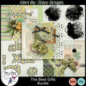 Thebestgifts__bundle_600_small