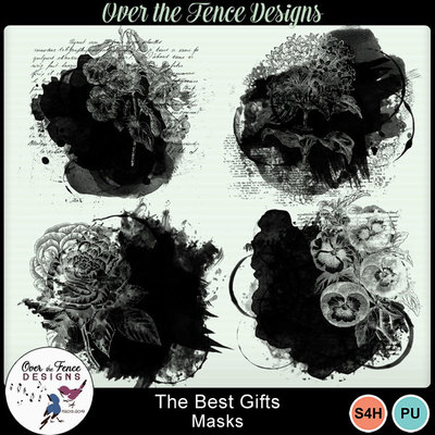Thebestgifts_masks0_600