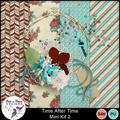 Timeaftertime_mk2all_600