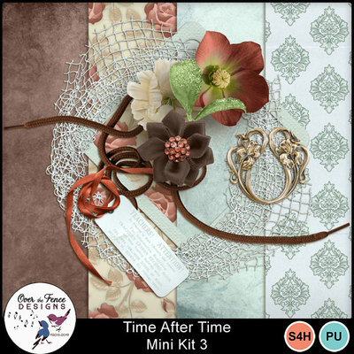 Timeaftertime_mk3all_600