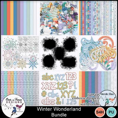 Winterwonderland__bun_600