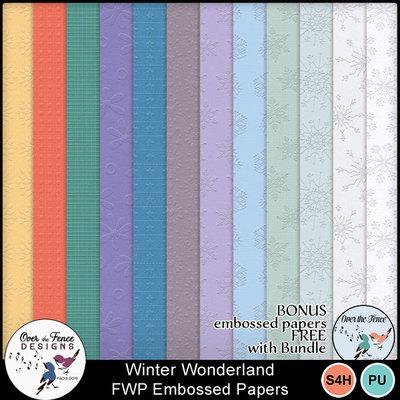Winterwonderland_embppr_fwp_600
