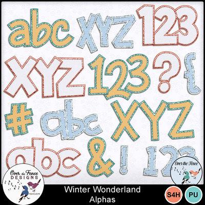 Winterwonderland_al_600