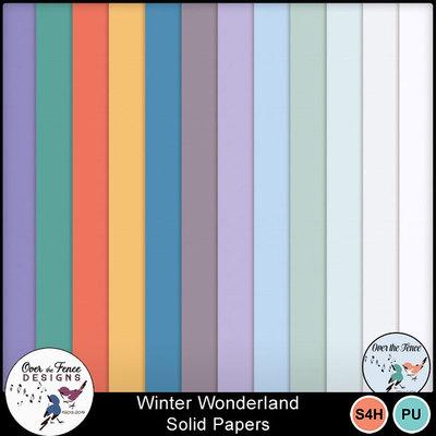 Winterwonderland_cs_600