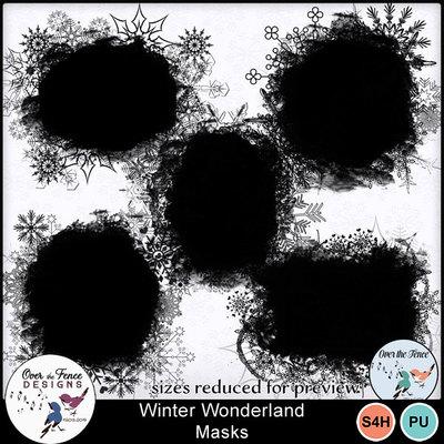 Winterwonderland_masks_600