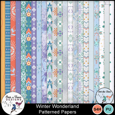 Winterwonderland_pattppr_600