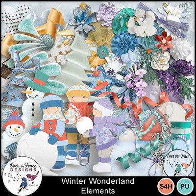 Winterwonderland_pkele_600