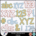 Winterwonderland_al_600_small