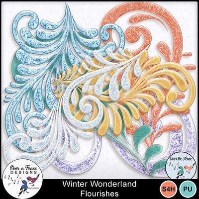 Winterwonderland_flourishes_600