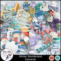Winterwonderland_pkele_600_small