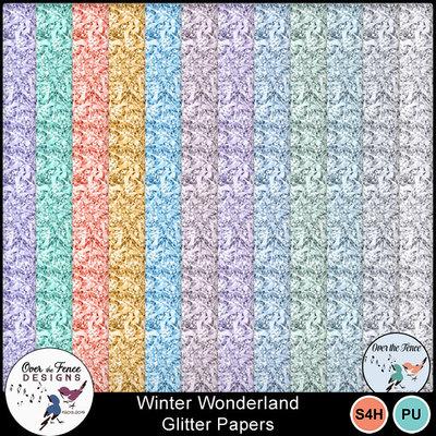 Winterwonderland_glppr_600