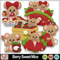 Berry_sweet_mice_preview_small