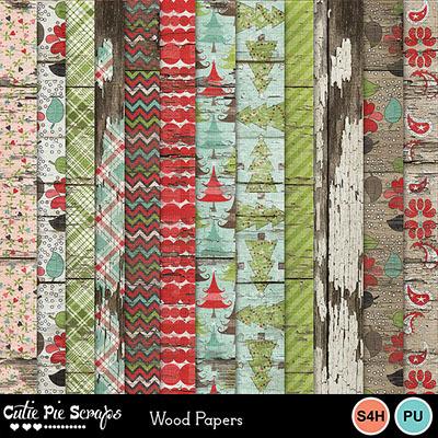 Zworn_woodpaper__1_