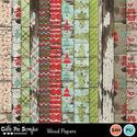 Zworn_woodpaper__1__small