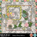 Baby_s_party_add_on_small