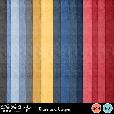 Star_stripes13