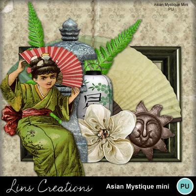 Asian_mystique_mini