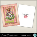 Birthdaycard1_small
