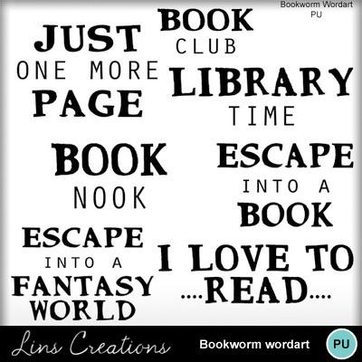 Bookwormwa