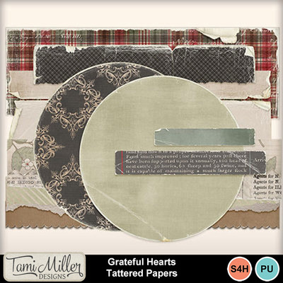 Grateful_hearts_tattered_papers