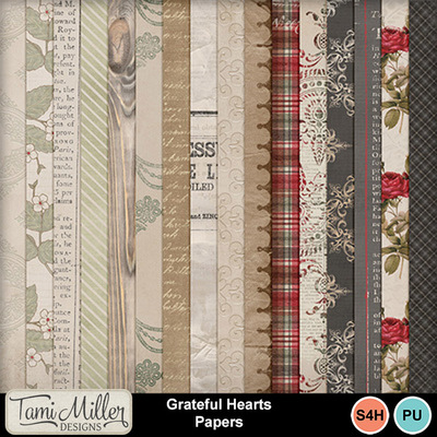 Grateful_hearts_papers