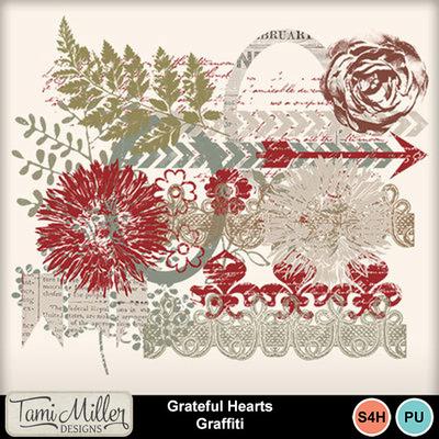 Grateful_hearts_graffiti