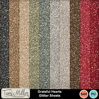 Grateful_hearts_glitter_sheets