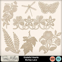 Grateful_hearts_burlap_lace_small