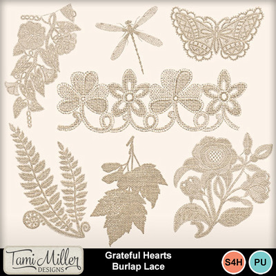 Grateful_hearts_burlap_lace