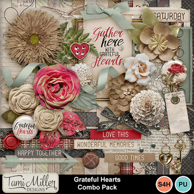 Grateful_hearts_combo_pack