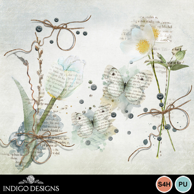 Flowering_spring_accents