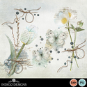 Flowering_spring_accents_small