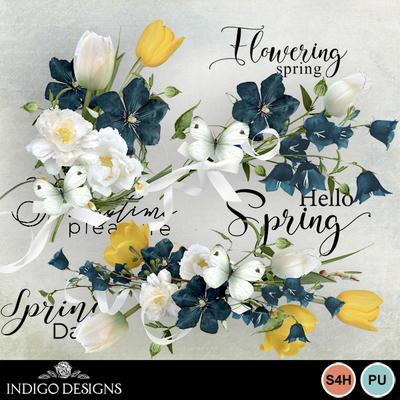 Flowering_spring_clusters