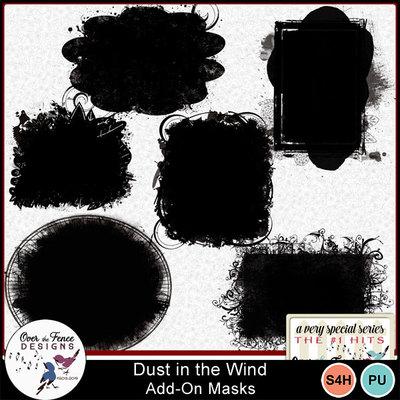 Dust_masks-600