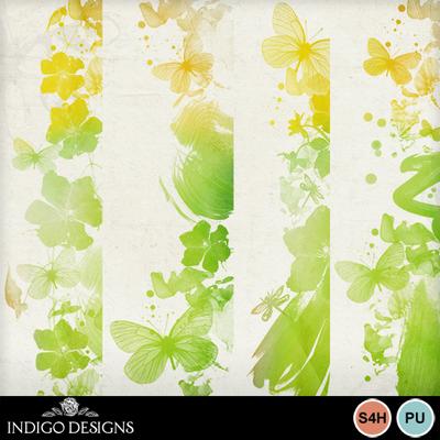 Green_borders
